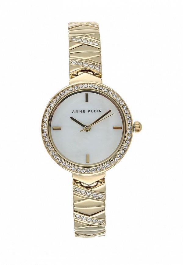 Часы Anne Klein AN029DWEIO80