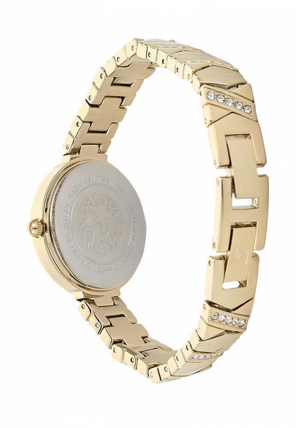 Часы Anne Klein 1798MPGB: изображение 5