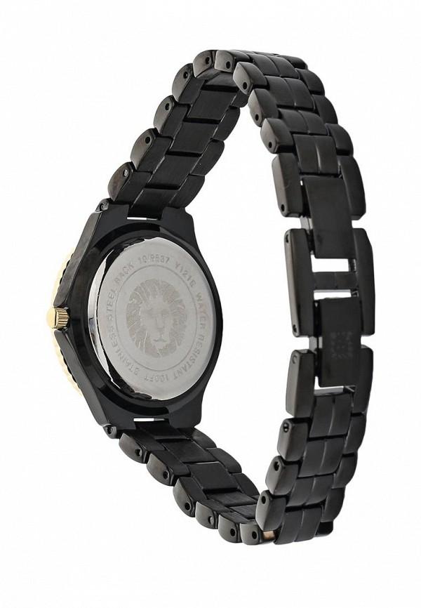Часы Anne Klein 9537BKBK: изображение 2