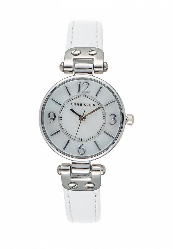 Часы Anne Klein 9889MPWT: изображение 1