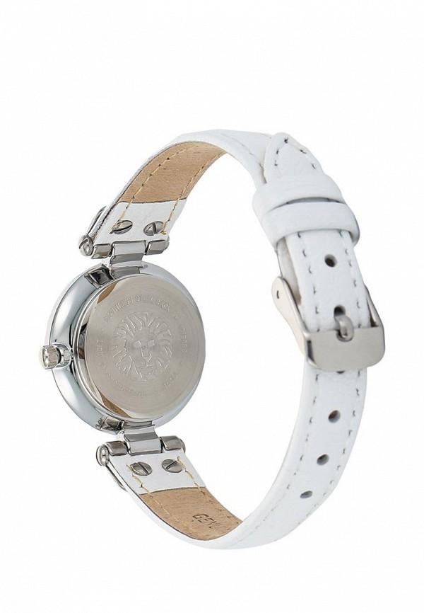 Часы Anne Klein 9889MPWT: изображение 2
