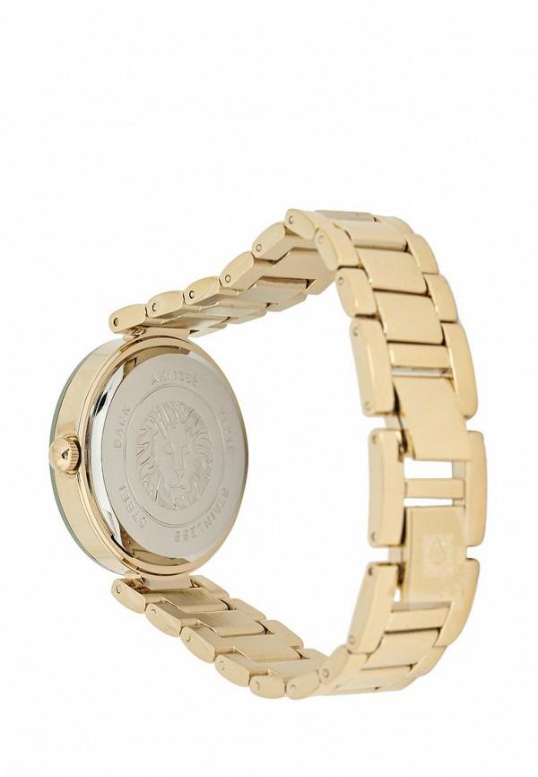 Часы Anne Klein 1362CHGB: изображение 2