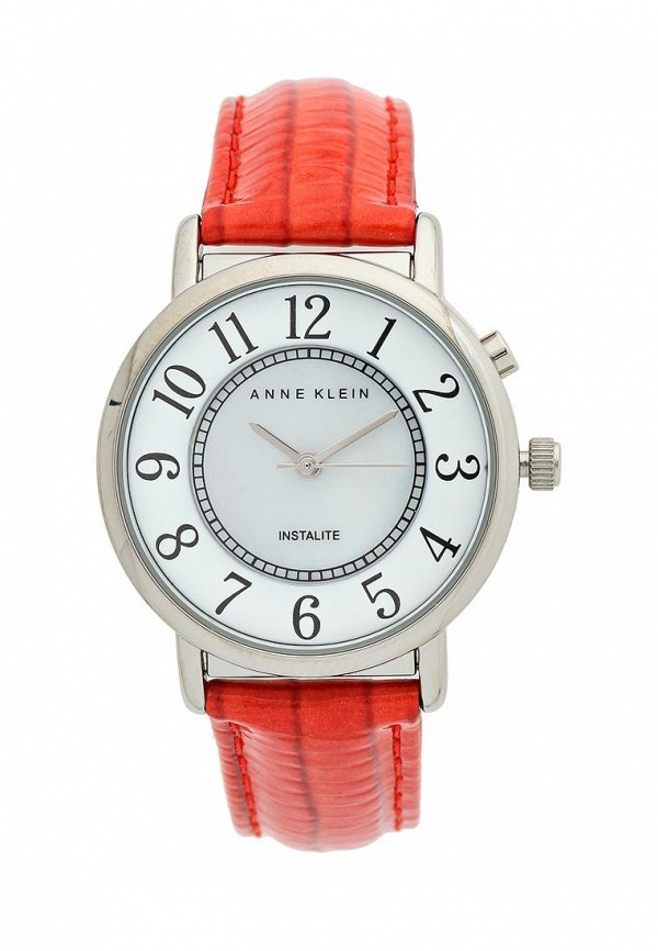 Часы Anne Klein 1967MPRI: изображение 4