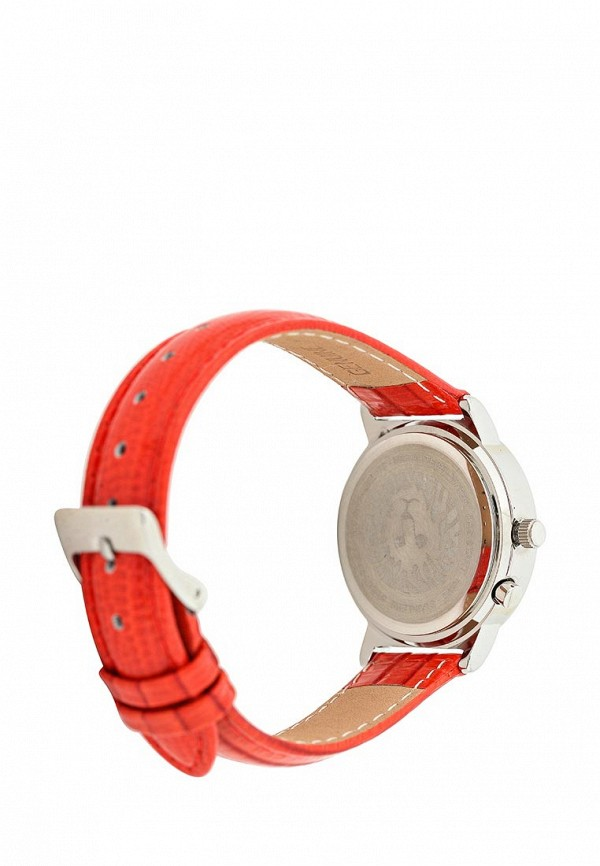 Часы Anne Klein 1967MPRI: изображение 5