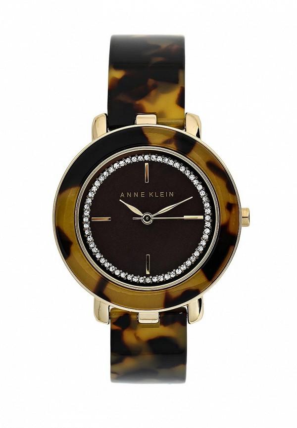 Часы Anne Klein 1972BMTO: изображение 1