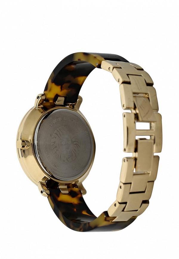 Часы Anne Klein 1972BMTO: изображение 2