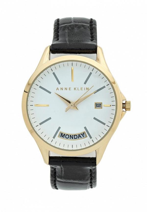 Часы Anne Klein Anne Klein AN029DWGOK42 anne klein 2436 lpgb