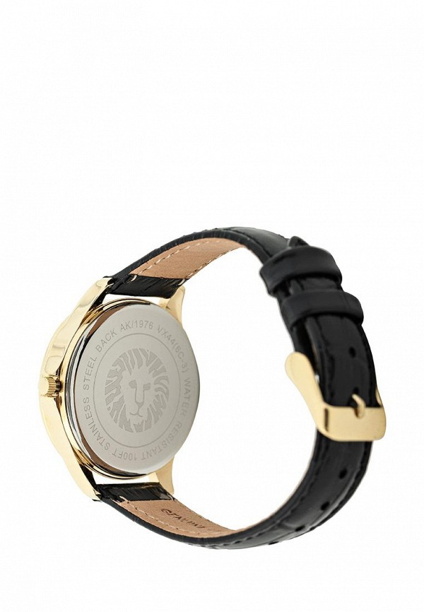 Часы Anne Klein 1976WTBK: изображение 2