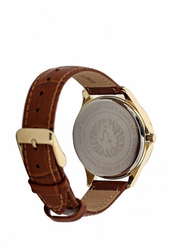 Часы Anne Klein 1976WTHY: изображение 2