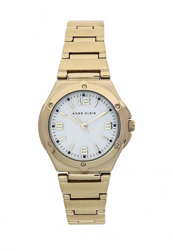 Часы Anne Klein 8654MPGB
