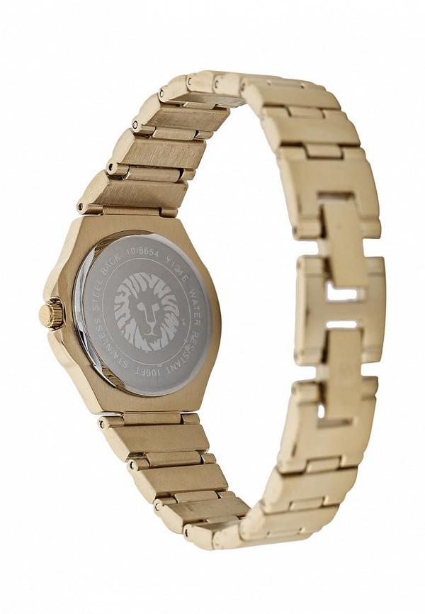 Часы Anne Klein 8654MPGB: изображение 2