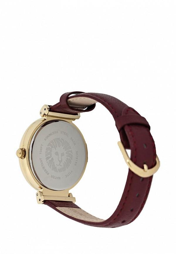 Часы Anne Klein 2136CRBY: изображение 2