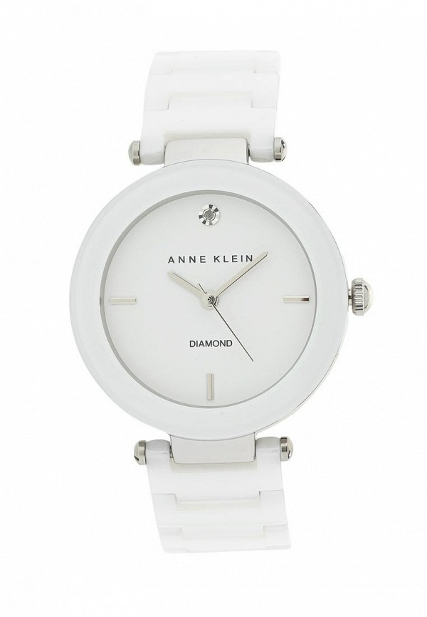 Часы Anne Klein 1019 WTWT: изображение 1