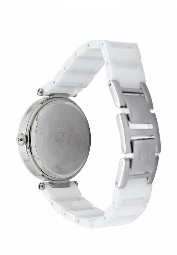 Часы Anne Klein 1019 WTWT: изображение 2