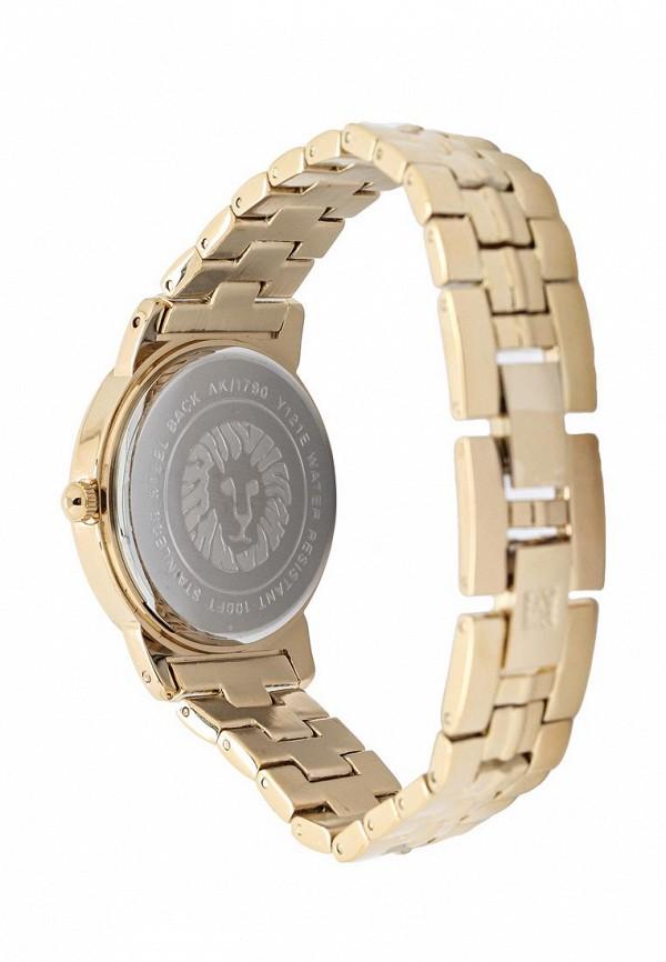 Часы Anne Klein 1790 CHGB: изображение 2