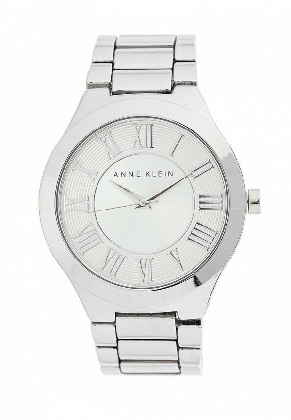 Часы Anne Klein 2187 SVSV: изображение 1
