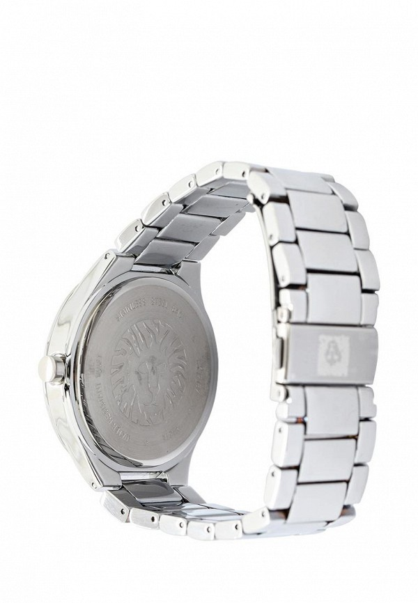 Часы Anne Klein 2187 SVSV: изображение 2