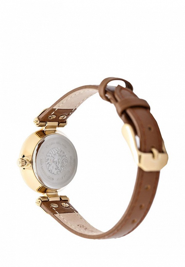 Часы Anne Klein 9442 CHHY: изображение 2