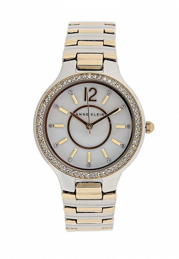 Часы Anne Klein 1855 MPTT
