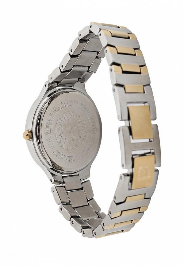 Часы Anne Klein 1855 MPTT: изображение 2