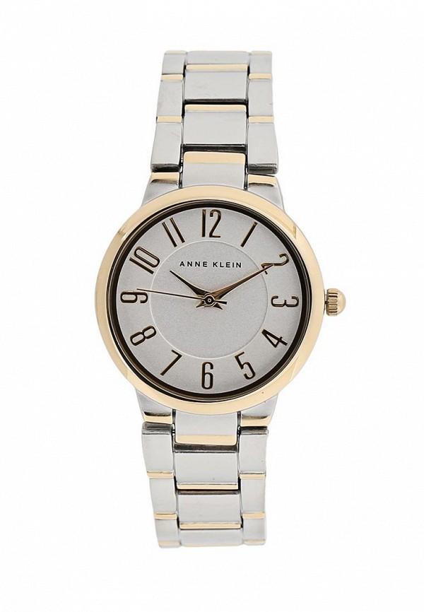 Часы Anne Klein 1913 SVTT: изображение 1