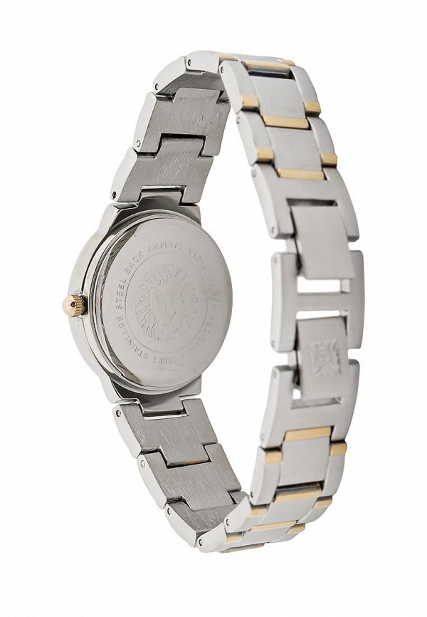 Часы Anne Klein 1913 SVTT: изображение 2