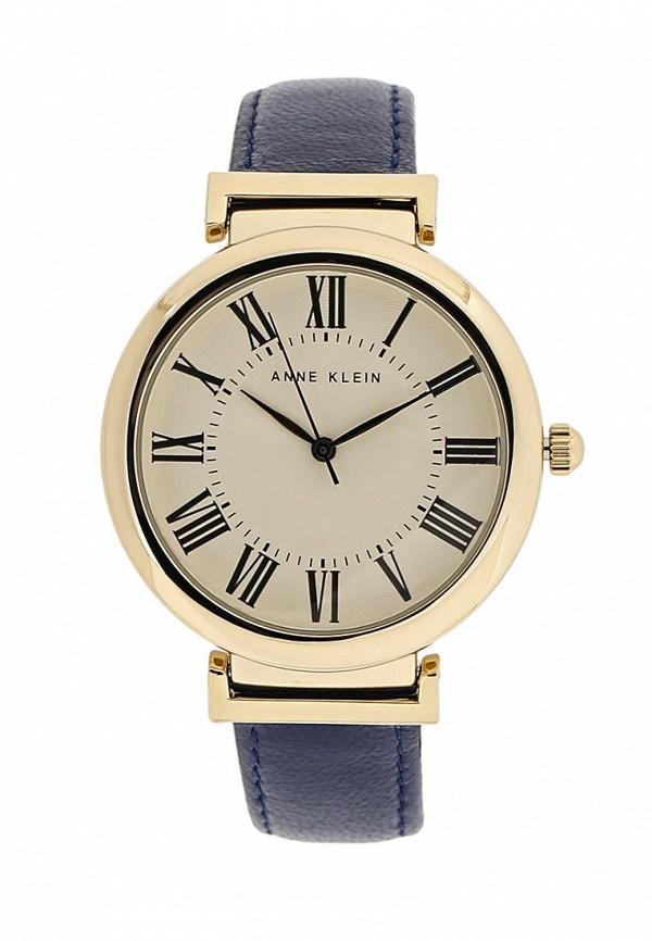 Часы Anne Klein 2136 CRNV: изображение 1