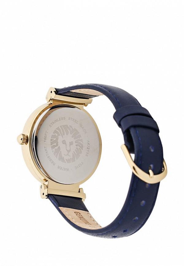 Часы Anne Klein 2136 CRNV: изображение 2