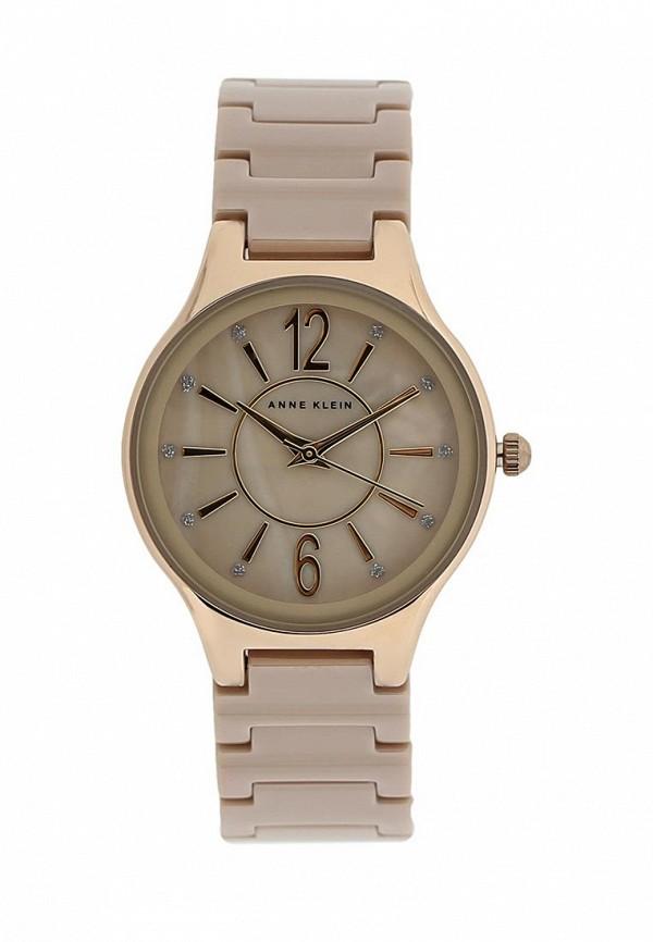 Часы Anne Klein 2182 TNGB