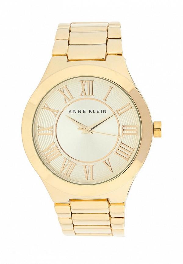 Часы Anne Klein 2186 CHGB: изображение 1