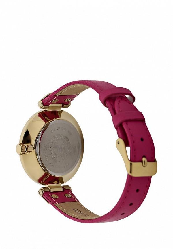 Часы женские анна кляйн 7942shrm