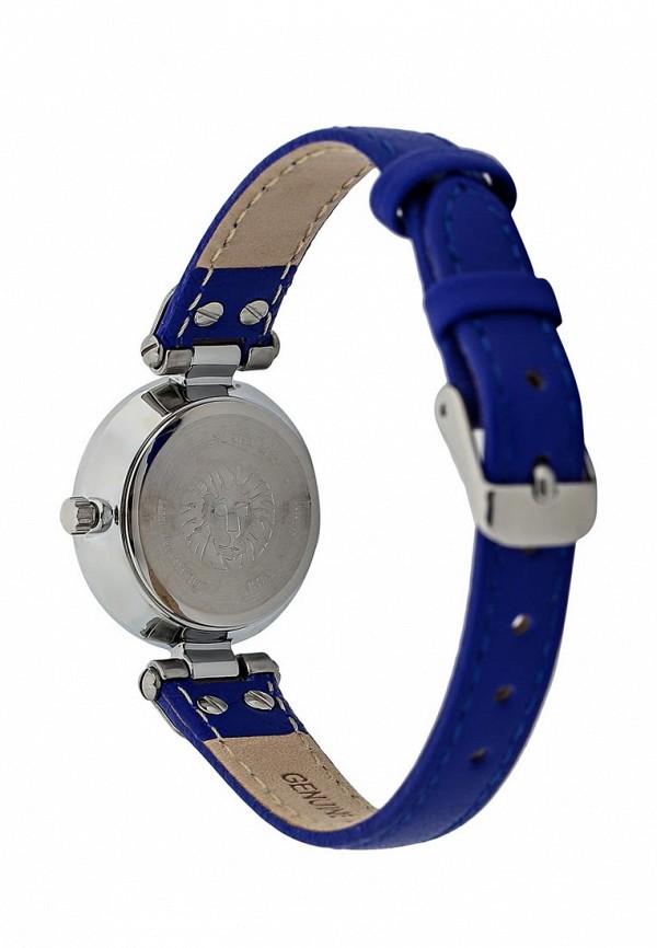 Часы Anne Klein 9443 SVCB: изображение 4