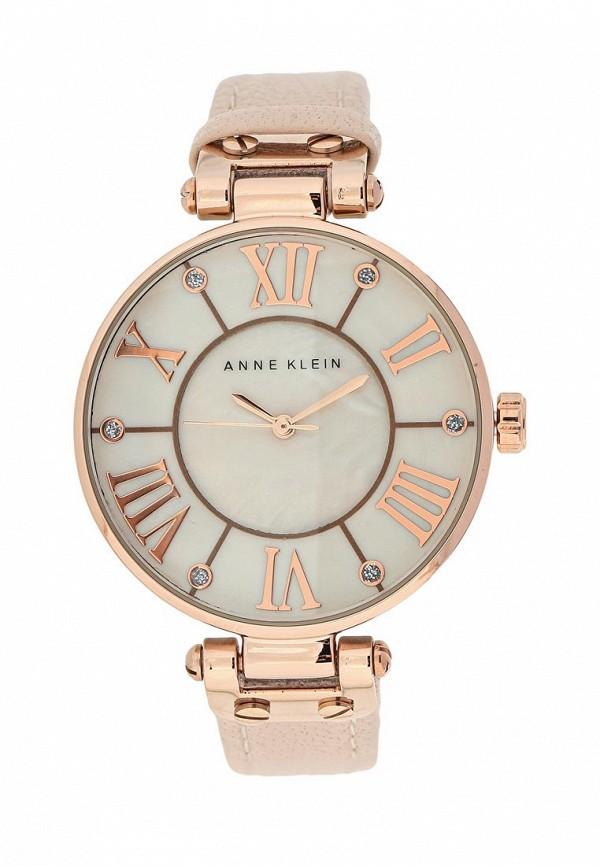 Часы Anne Klein 9918 RGLP: изображение 1