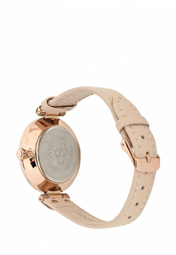 Часы Anne Klein 9918 RGLP: изображение 2