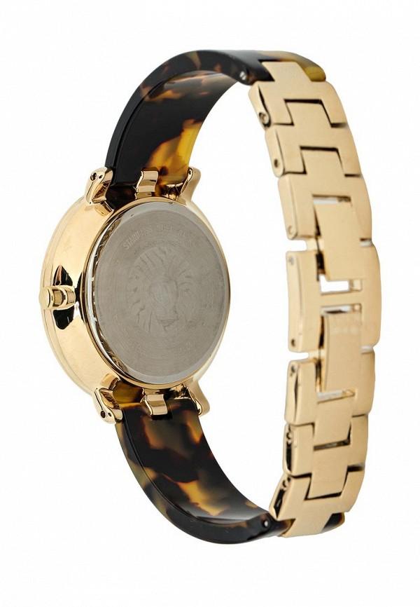 Часы Anne Klein 1972 BMTO: изображение 2