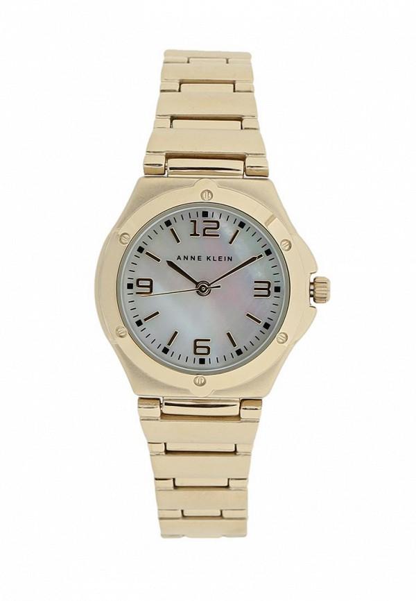 Часы Anne Klein 8654 MPGB: изображение 1