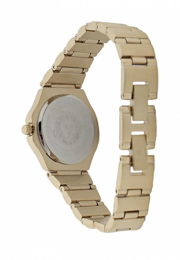 Часы Anne Klein 8654 MPGB: изображение 2