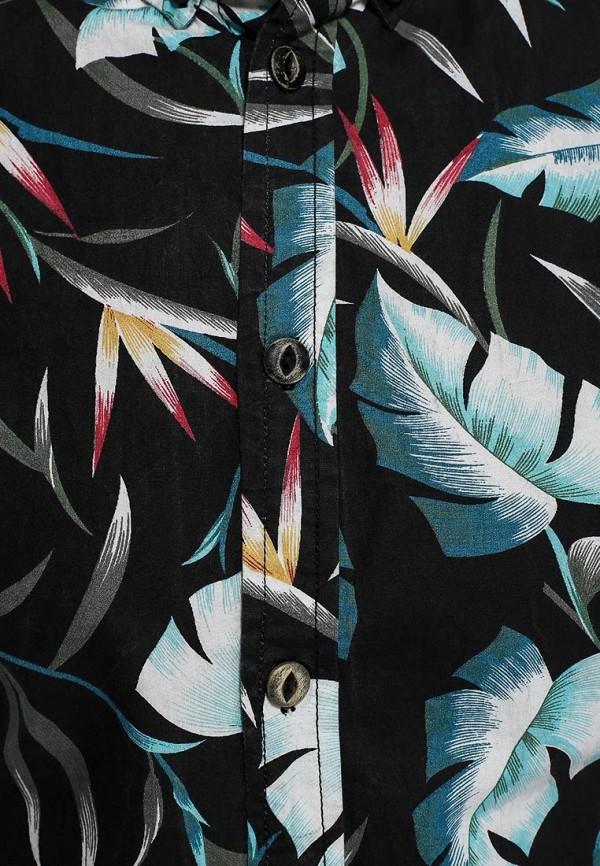 Рубашка с коротким рукавом Anerkjendt 9215003: изображение 2