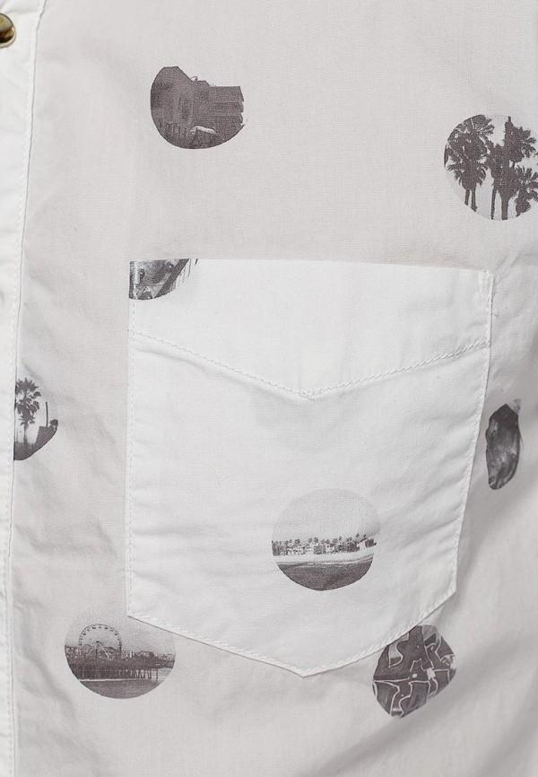 Рубашка с длинным рукавом Anerkjendt 9215009: изображение 2
