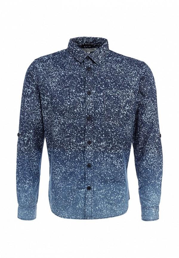 Рубашка с длинным рукавом Anerkjendt 9215016: изображение 1