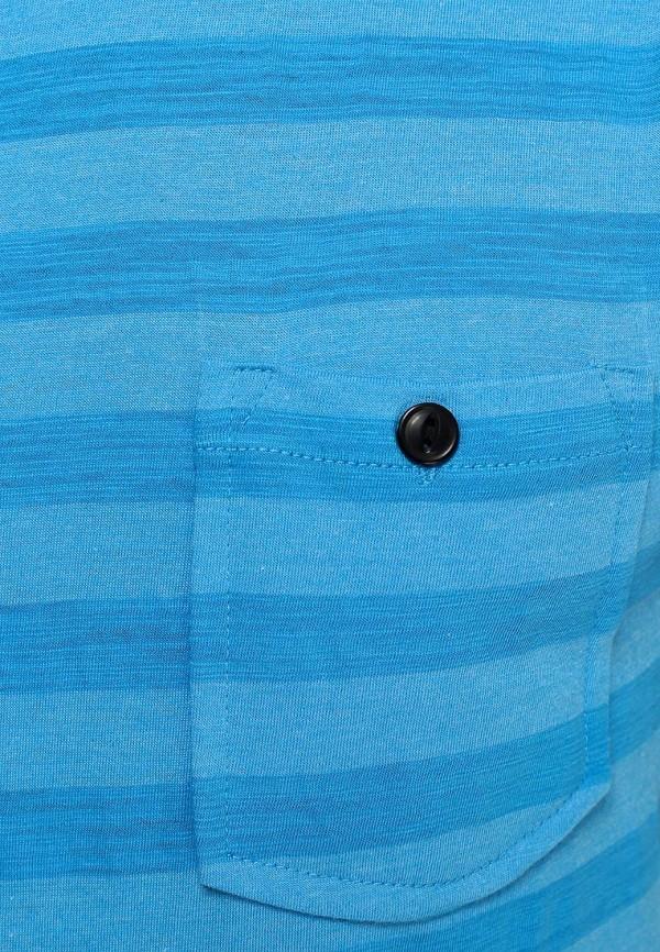Футболка с коротким рукавом Anerkjendt 9215316: изображение 2
