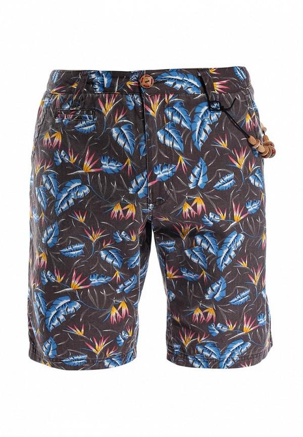 Мужские повседневные шорты Anerkjendt 9215414: изображение 1