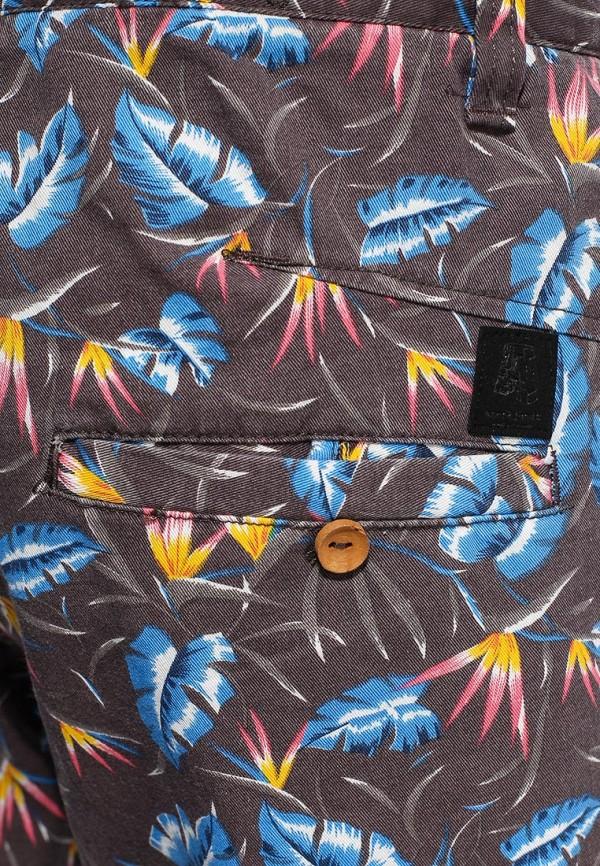 Мужские повседневные шорты Anerkjendt 9215414: изображение 2