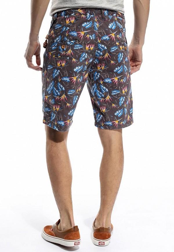 Мужские повседневные шорты Anerkjendt 9215414: изображение 4