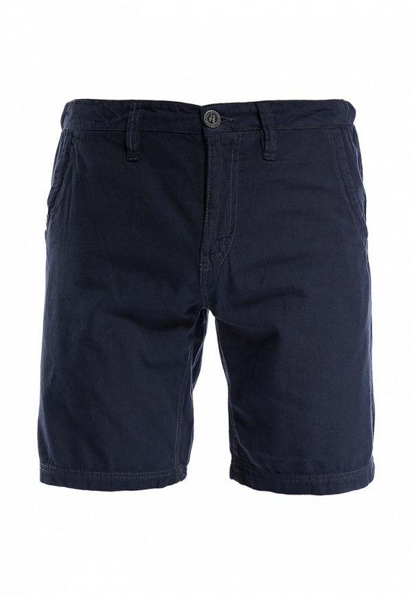 Мужские повседневные шорты Anerkjendt 9215420: изображение 1