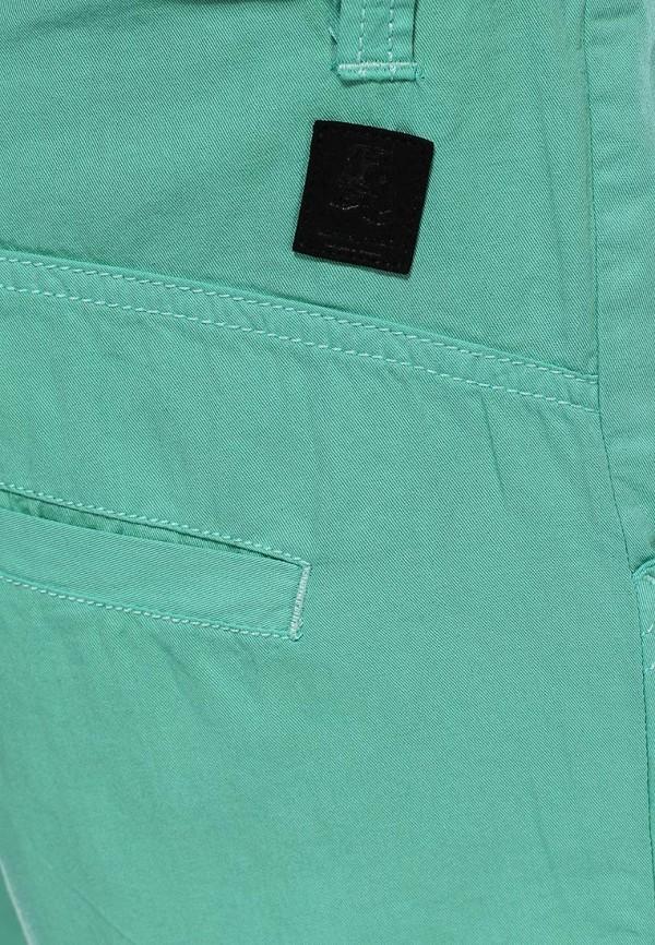 Мужские повседневные шорты Anerkjendt 9215420: изображение 2