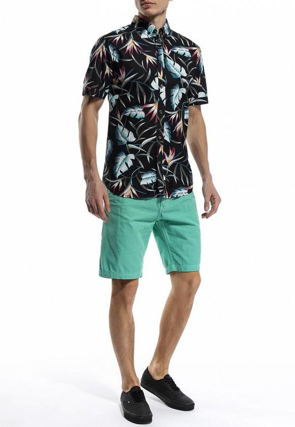 Мужские повседневные шорты Anerkjendt 9215420: изображение 3