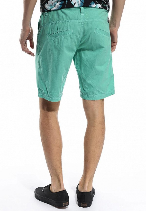 Мужские повседневные шорты Anerkjendt 9215420: изображение 4