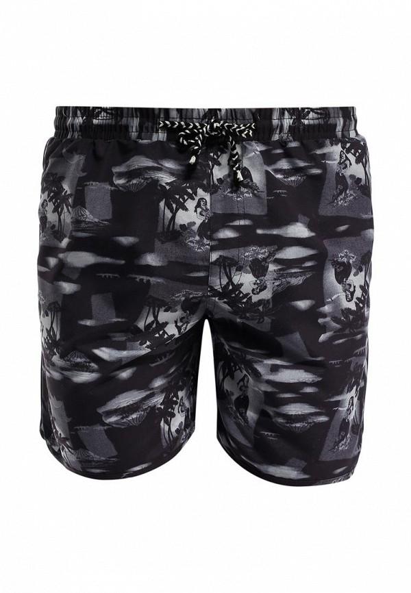Мужские шорты для плавания Anerkjendt 9215431: изображение 1