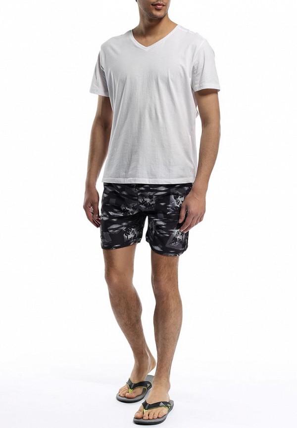 Мужские шорты для плавания Anerkjendt 9215431: изображение 3